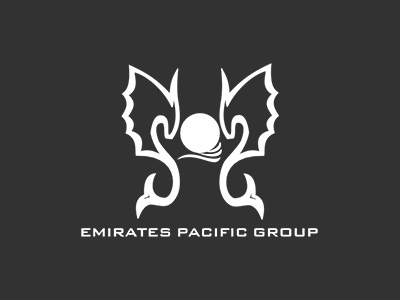 Emirates Pacific Group